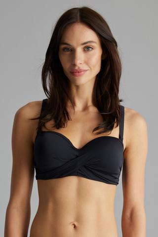 Bikini Superior Basic Beauty Form