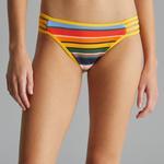 Candy Chic Bikini Bottom