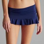 Basic Skirt Bikini Bottom