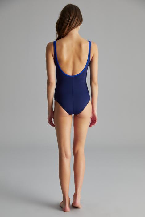 Basic Sport Suit