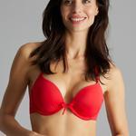 Bikini Superior Basic Push Up
