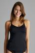 Basic Tankini Bikini Top