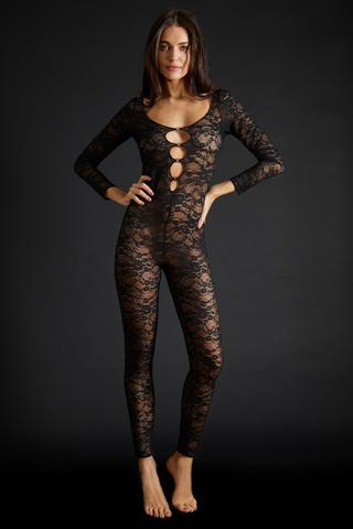 Lune Body Tights