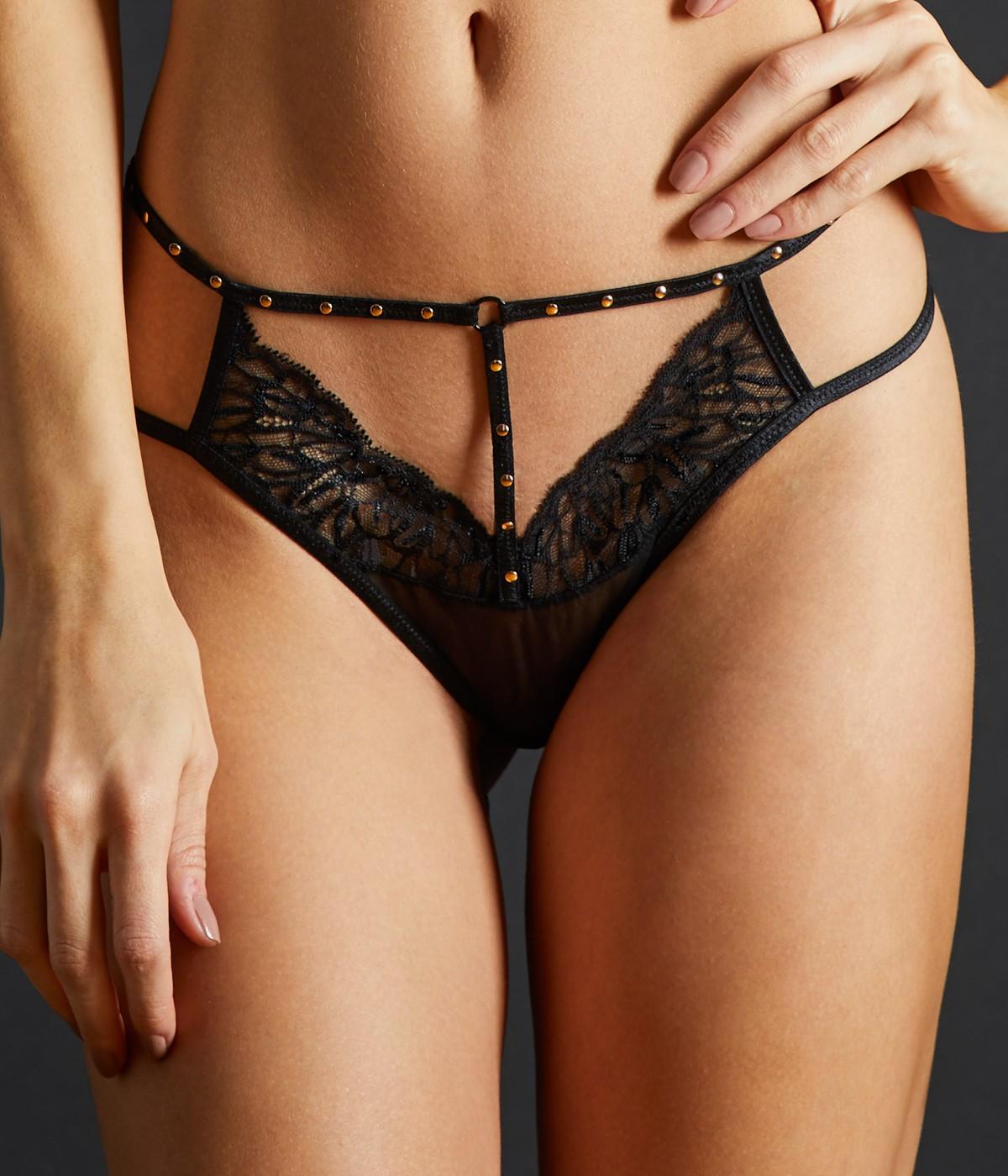 Ombre Brazilian Panty