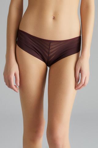 Limpo Colors Brazilian Panties