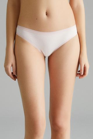 My Cotton Brazilian Panties