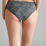 Ashley Twist Bikini Bottom