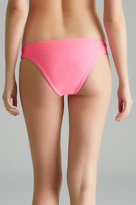 Felicita Side Bikini Bottom