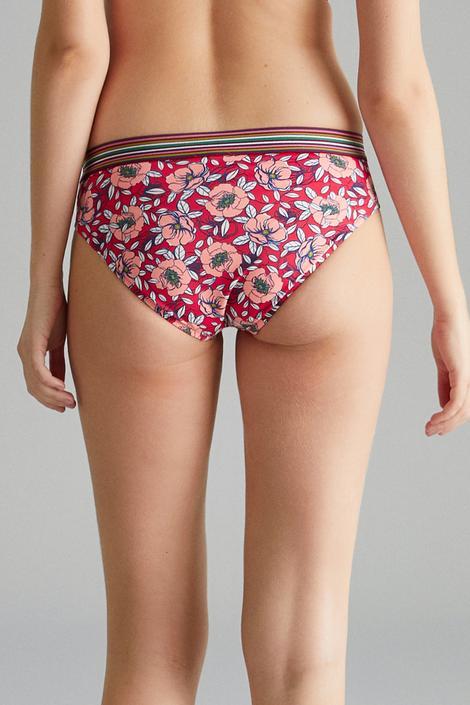 Ribes Cover Bikini Bottom