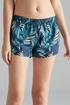 Kendall Swim Short
