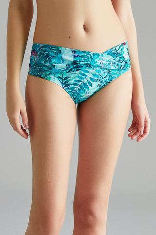 Bikini Chilot Senorita Twist
