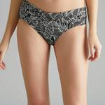 Foresta Twist Bikini Bottom