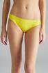 Basic Slip Suit Bikini Bottom