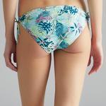 Wild Ring Bikini Bottom