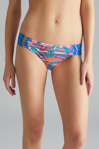 Bikini Chilot Sydne Hipkini