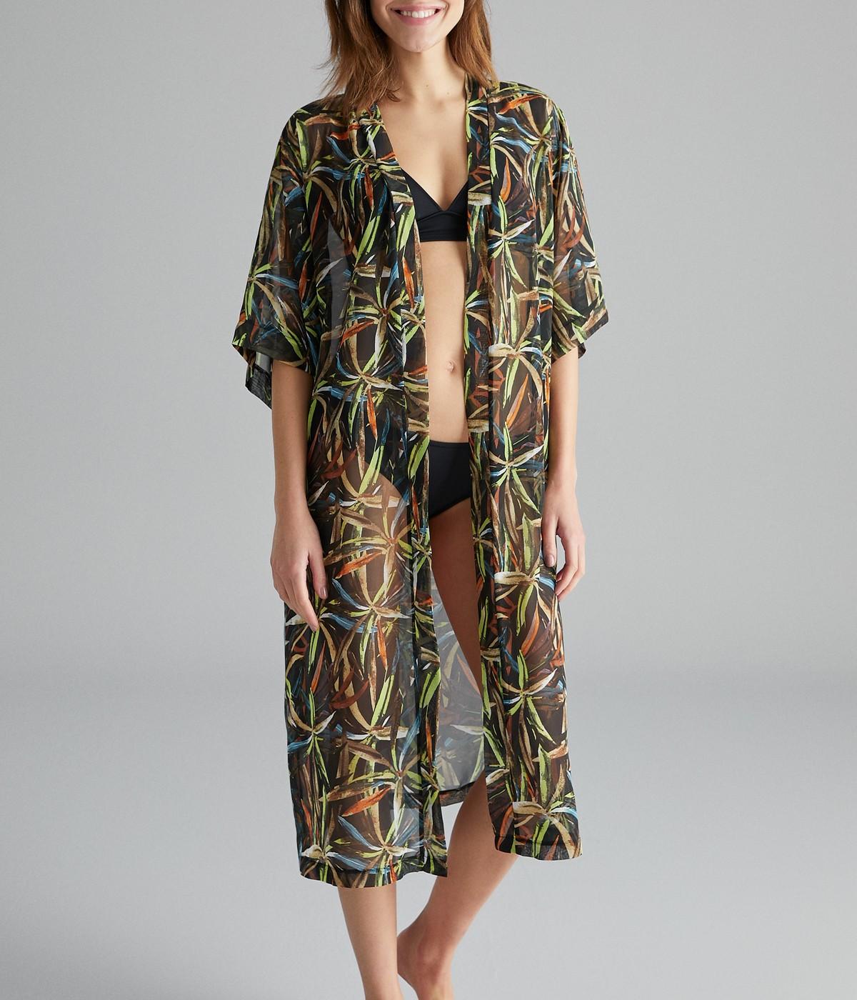 Kimono Samantha