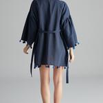 Kimono Candice