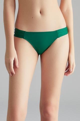 Chilot Bikini Basic Hipkini