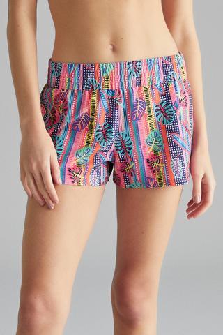 Pantalon Scurt Sydne Plaja