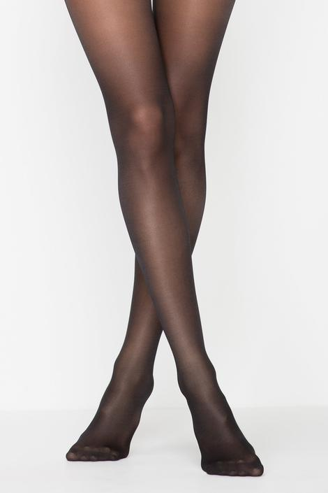 Silhouette Shaper Tights