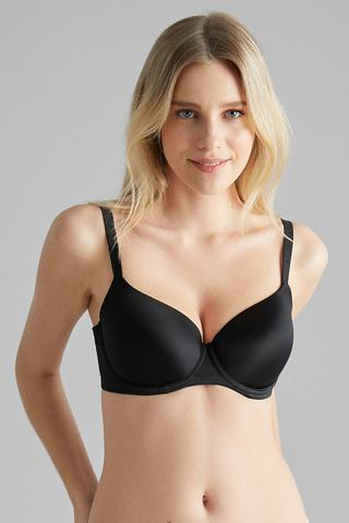 Beauty Form Bra
