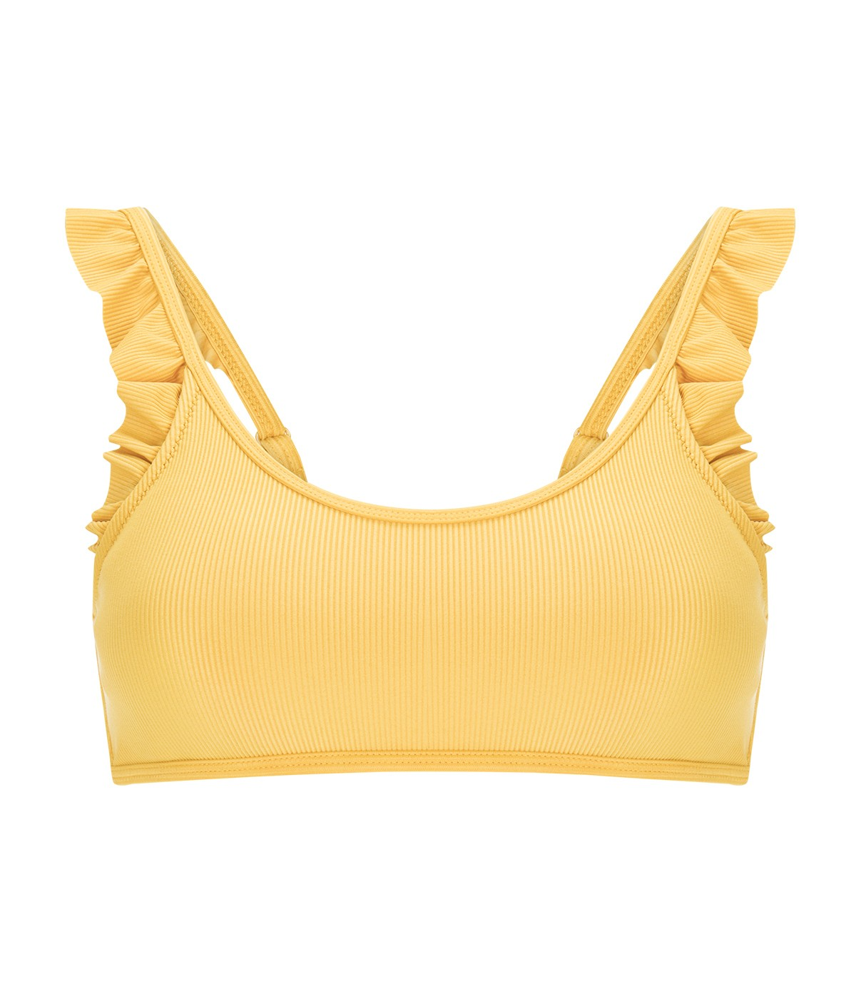 Alessa Bra Bikini Top
