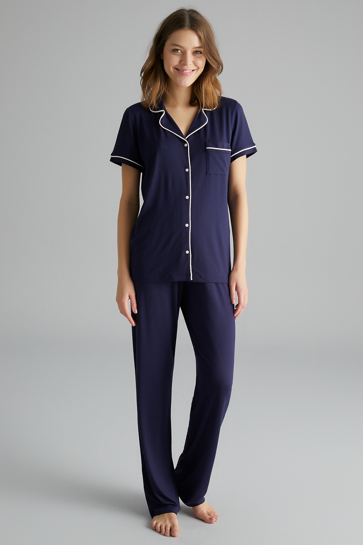 Gift Set Pijama