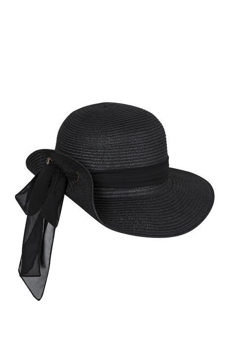 Seventies Hat
