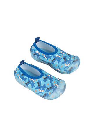 Boy Shark Shoes
