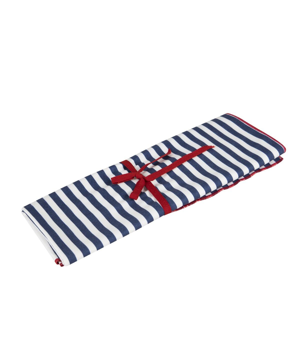 Comfort Towel