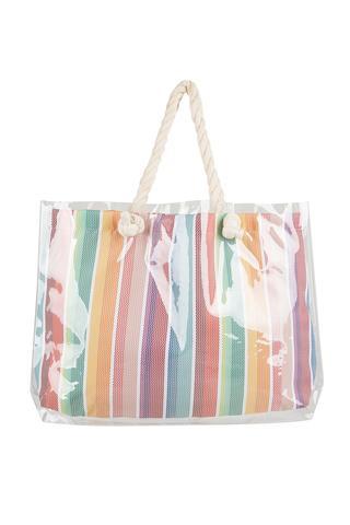 Plassy Bag