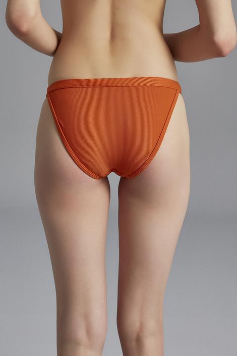 Nambia Super Bikini Bottom