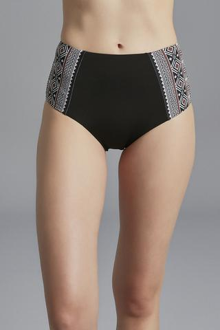 Bikini Chilot Arizona High Fashion
