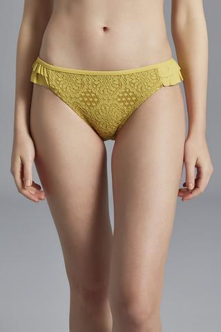 Bikini Chilot Marsilya Side
