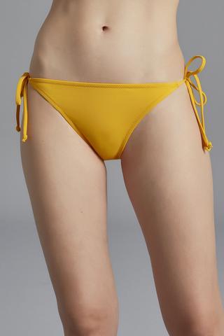 Slipi bikini Basic