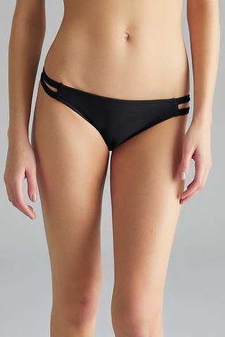 Kelly Chic Bikini Bottom