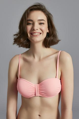 Bikini Superior Basic Pop