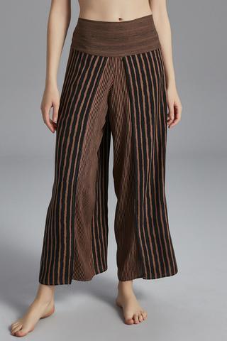 Pantaloni Classy