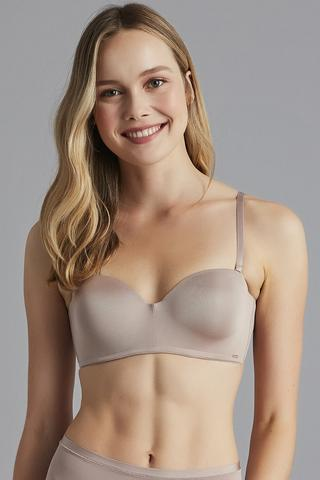 Lotus Colors Bra