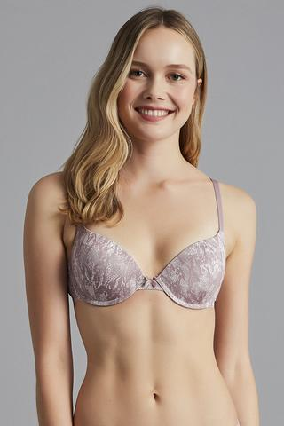 Sutien Viva Push Up
