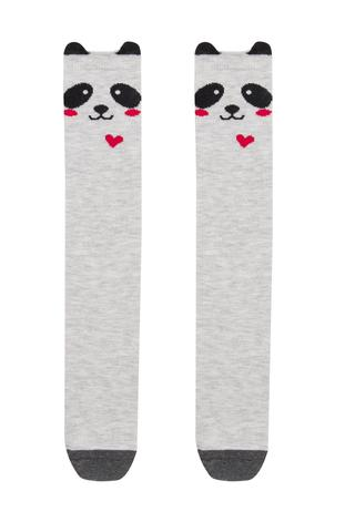Ciorapi Pantalon Fetițe Kalpface