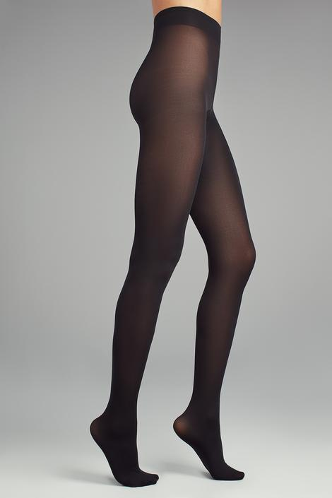 Opaque 50 Tights