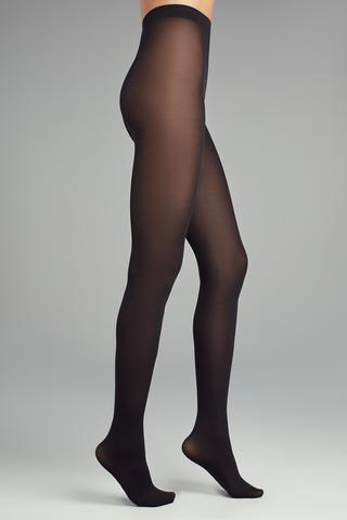 Ciorapi cu chilot Mikro 40