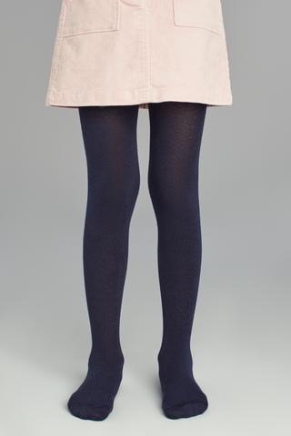 Ciorapi cu chilot cu ultra bumbac