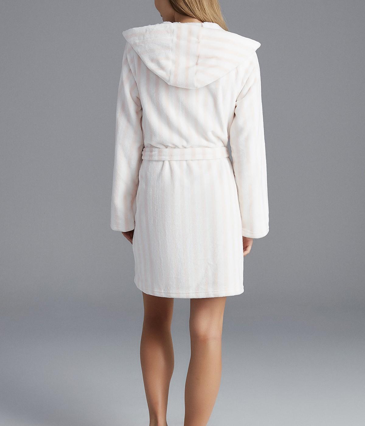 Cosy Robe