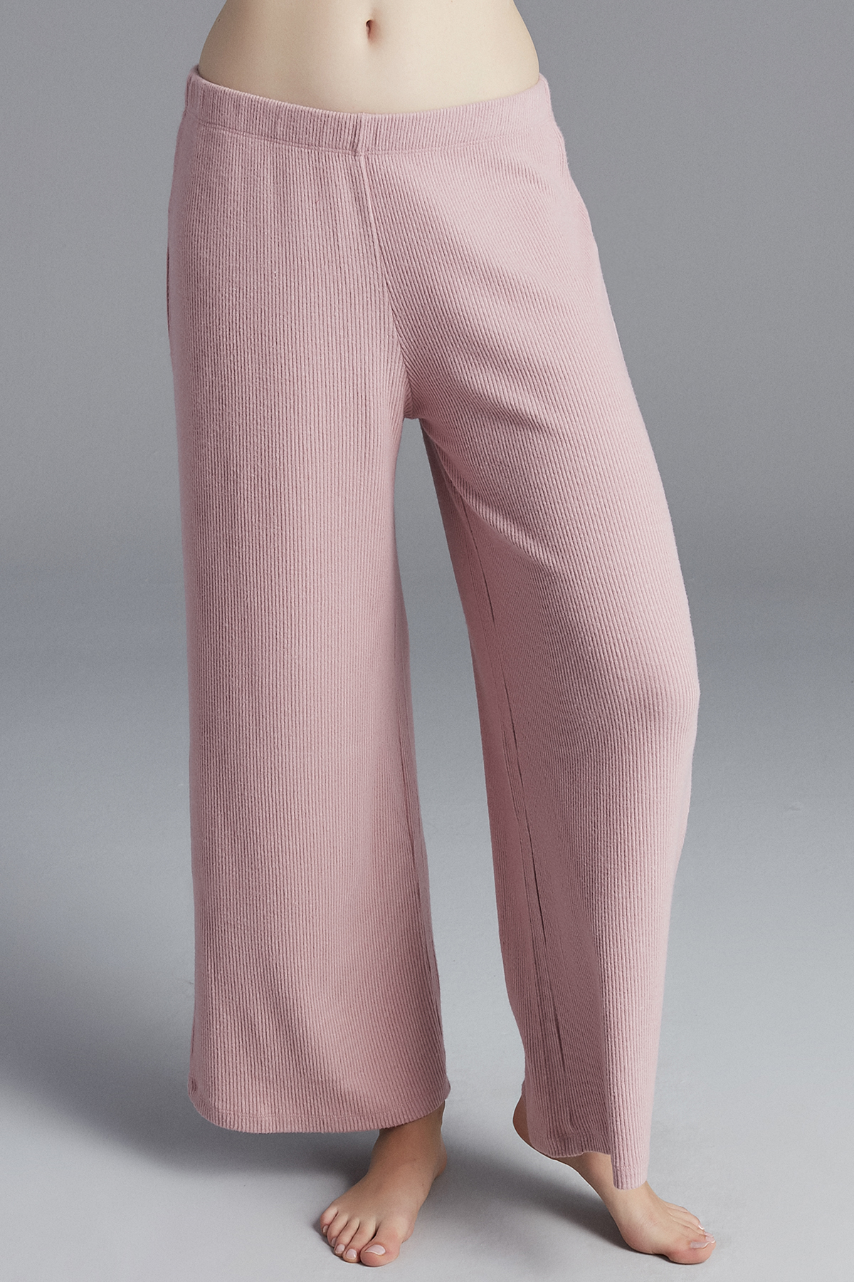 Pantalon New Day