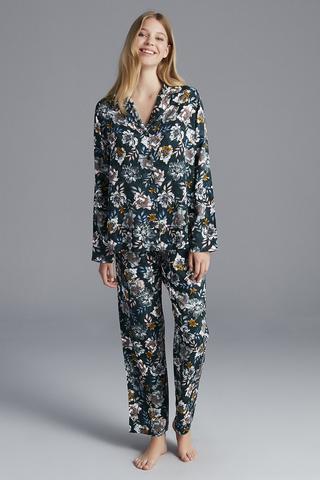 Set Pijama Deep