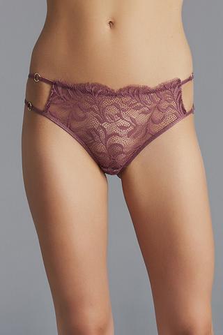 Delicious Brazilian Panties