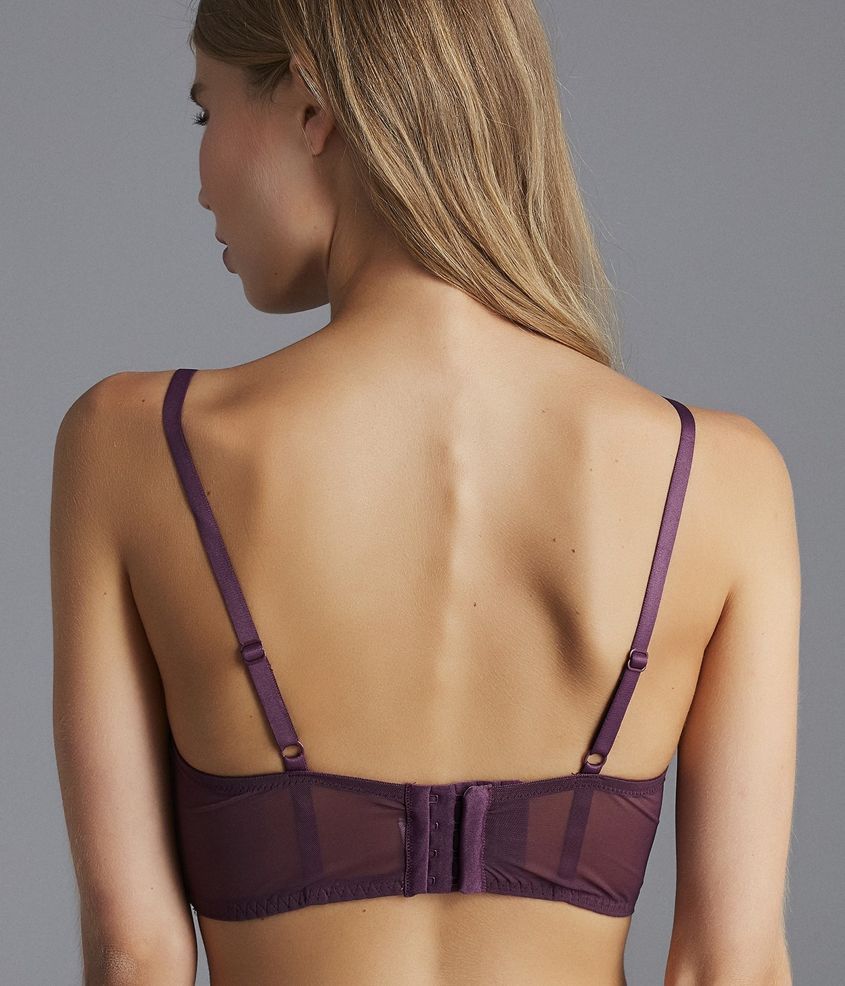 Charme Bustier