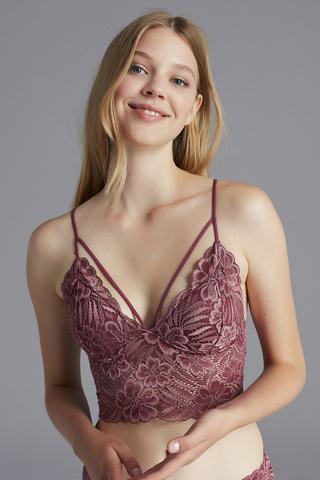 Luna Bralette